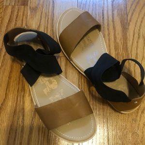 Women's Sorel Sandals